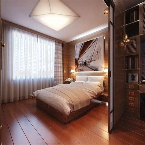 travel inspired bedroom designs  sophisticated  elegant