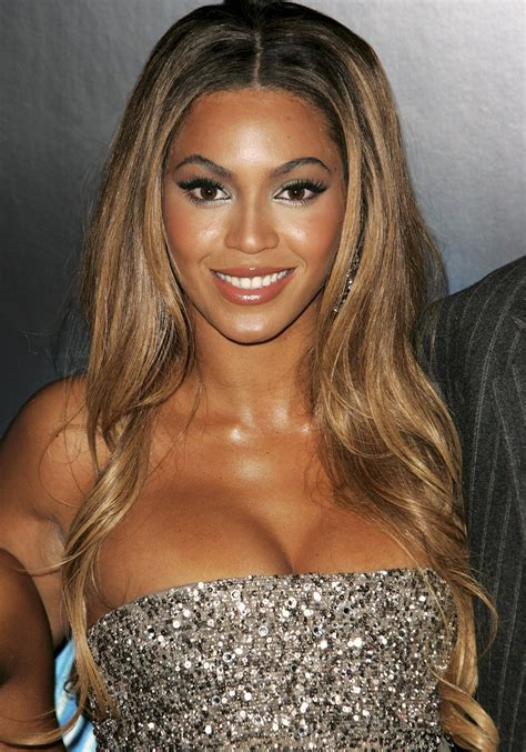 beyonce lace front wigs how to apply lace wig de novo hair beyonce lace front long remy human hair wig cheap