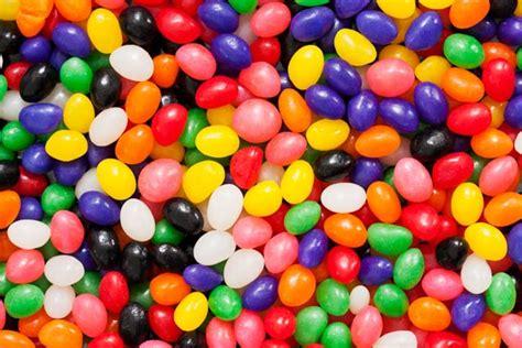 asus jelly bean wallpaper free jelly bean wallpaper wallpapersafari