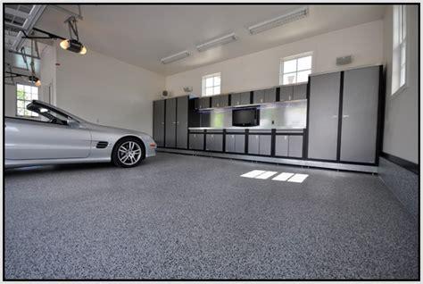 Custom Car Garage by Minneapolis Two Car Garage Home Design Ideas