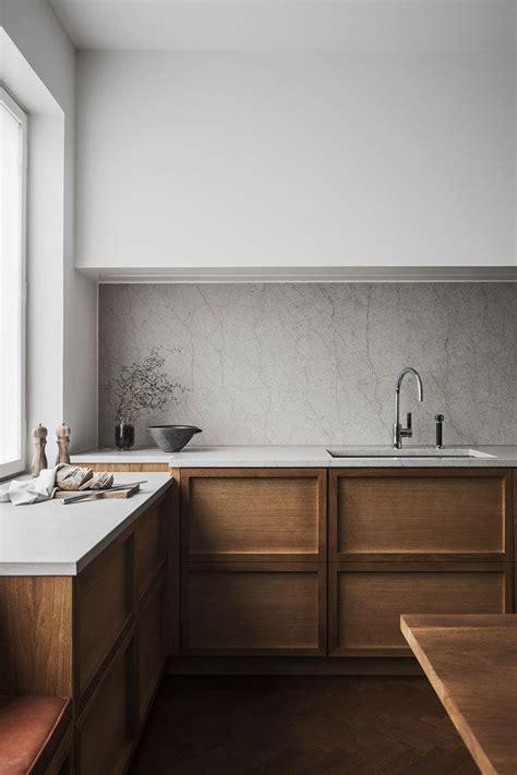Design Interior Kitchen best 25 minimalist kitchen ideas on pinterest