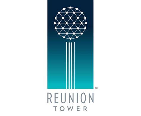 design graphics in dallas reunion logo design joy studio design gallery best design