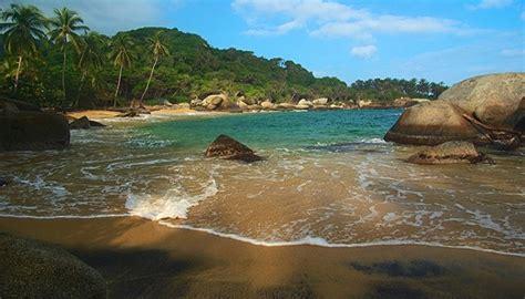 imagenes paisajes naturales de colombia observa los mas bonitos paisajes naturales de colombia