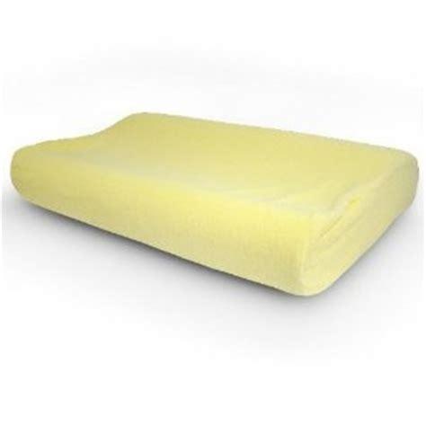 cuscini anticervicale quali sono i migliori cuscini per la cervicale