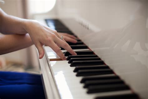 tutorial piano georgia piano lessons driverlayer search engine