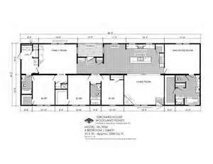 Deer Valley Mobile Home Floor Plans deer valley mobile homes floor plans on deer valley mobile home plans