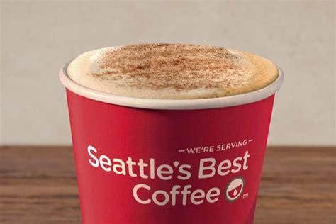 Coffee Kfc kfc s edible coffee cup smart restaurants