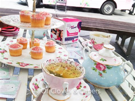 royal teas seasonal recipes 1909741337 the royal albert tea party of cloves capers