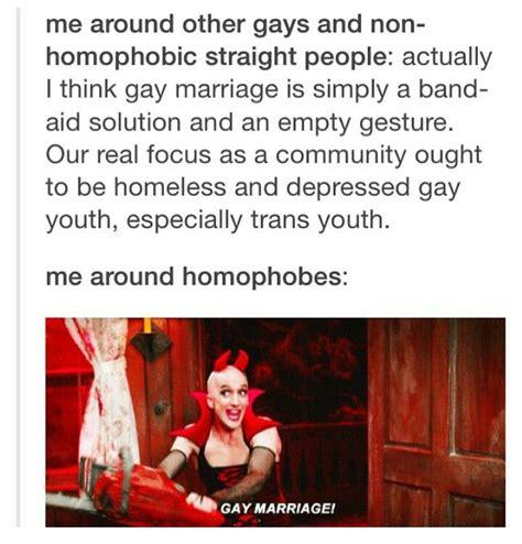 Gay Memes Tumblr - 1000 ideas about funny gay memes on pinterest jokes