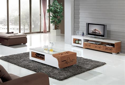 Living Room Center Tables Get Ideas For A New Center Table For Your Living Room Coffee Side Tables