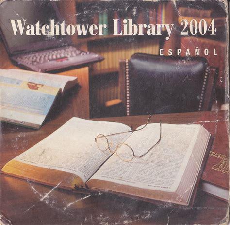 jw watchtower library 2013 reiniciar el espejismo de jw org watchtower library