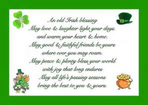 happy st s day poems with images pictures graphics worldwide celebrations
