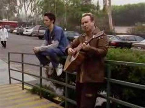 colin hay overkill colin hay overkill from scrubs lyrically in sequence