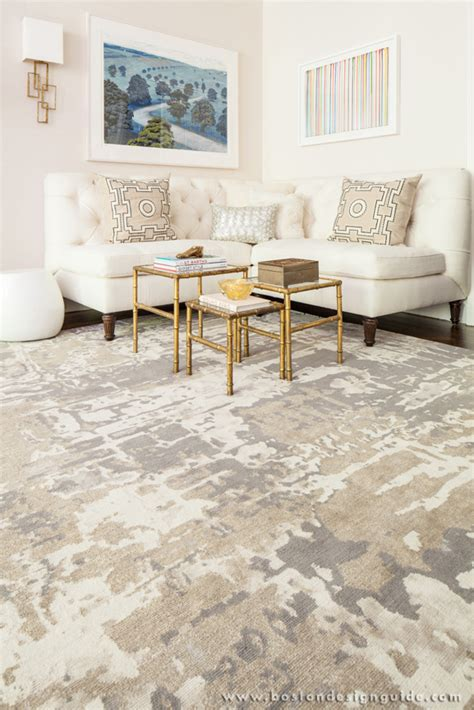 stark rugs outlet stark carpet outlet floor matttroy
