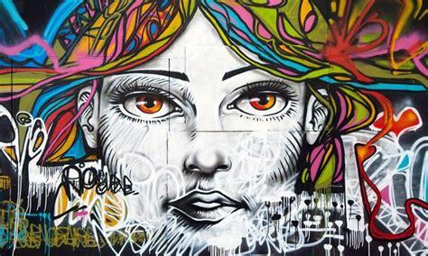 imagenes urbanas graffitis 3d o graffiti do brasileiro marcelo ment cidades