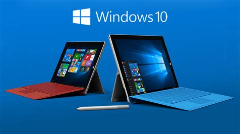 windows 10 surface tutorial how to take screenshot on surface devices running windows 10