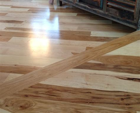 magnus anderson ideal hardwood flooring of boulder colorado dustless refinishing wood
