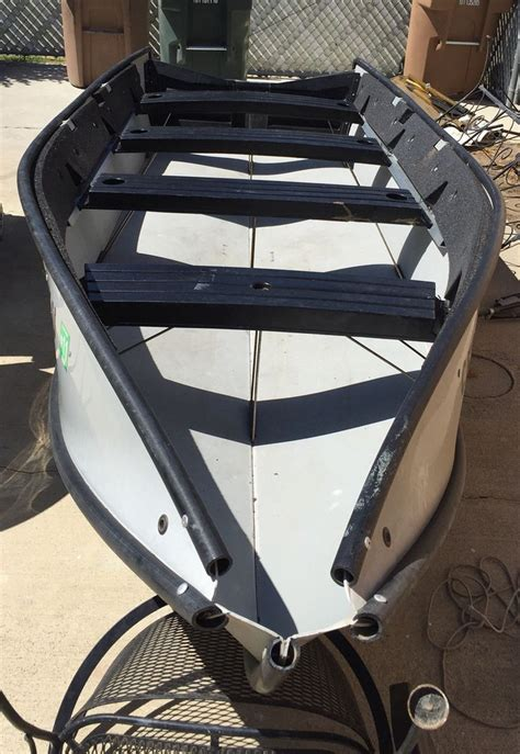 porta bote 9 best porta bote images on dinghy fishing