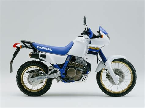 Honda Nx650 by Can You Ride A Honda Nx650 Dominator With An A2 Licence