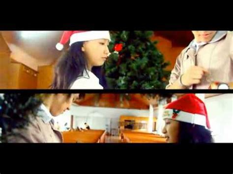 youtube film natal indonesia natal di indonesia concept version youtube