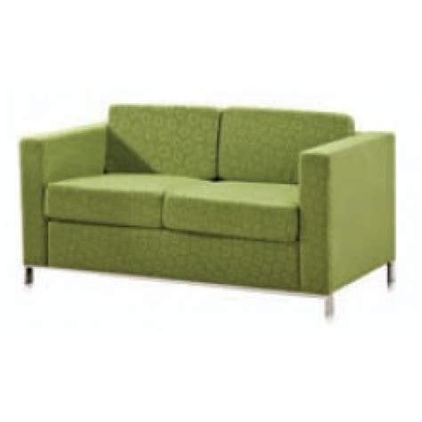 montage lounge seating office furniture