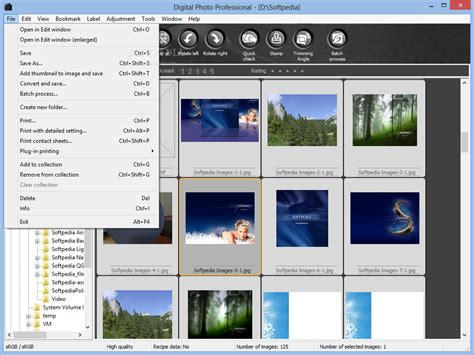 advanced video editing software free download full version acdsee 3 2 free download full version congeh