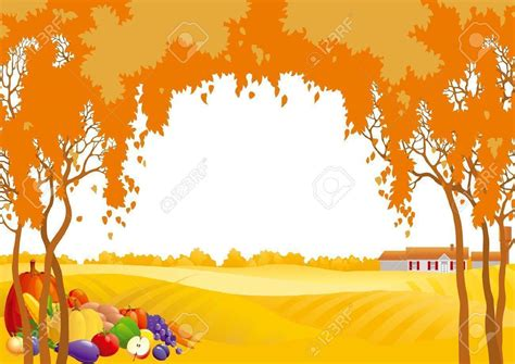 thanksgiving background images thanksgiving backgrounds image wallpaper cave