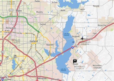 Auto Glass Service in Heath, Texas   214 681 6255