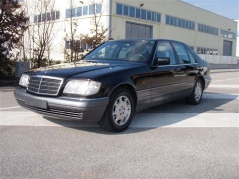 car owners manuals for sale 1994 mercedes benz e class electronic toll collection 1994 mercedes benz s280 5 speed manual german cars for sale blog