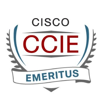 design expert ccde cisco certified internetwork expert ccie emeritus