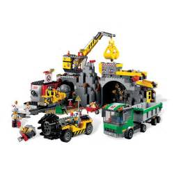 lego city mine loved by parents parenting news