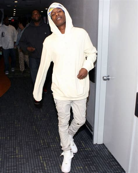 asap rocky outfits get asap rocky with your outfits the idle man