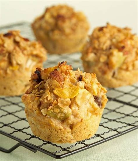 apple yogurt muffins 17 best images about morning meal on pinterest kitchen