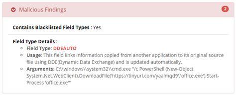 service tool v3400 ex ua malware analysis the final frontier announcement iris h