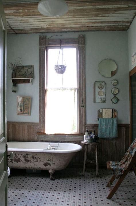 pinterest shabby chic bathrooms shabby chic bathroom x farmhouse bathroom ideas