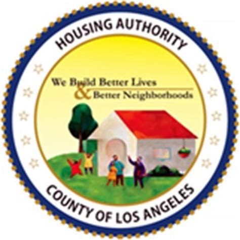 los angeles county section 8 waiting list scvnews com wait list open for family senior housing