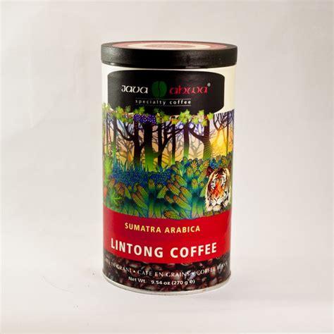 Kopi Espresso Morning Blend Coffee Arabica Robusta Blend Kp3 sumatra arabica lintong coffee coffee kopi design store