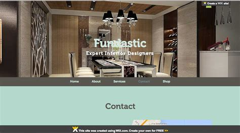 design your own home website 100 design your own home website 67 best ecommerce