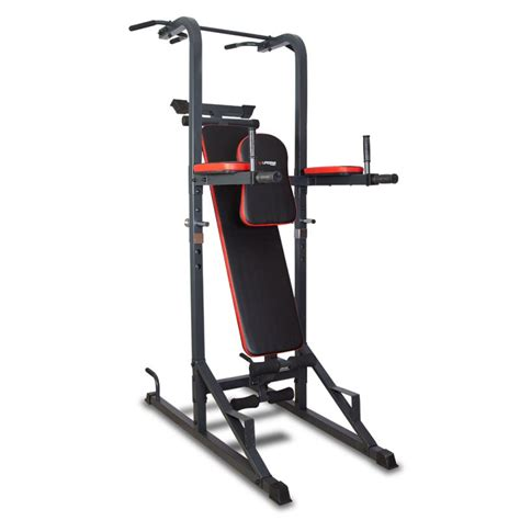 bench pull bench ptx 100 dip pull up power tower with bench press buy