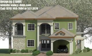 house design jamaica image ingeflinte