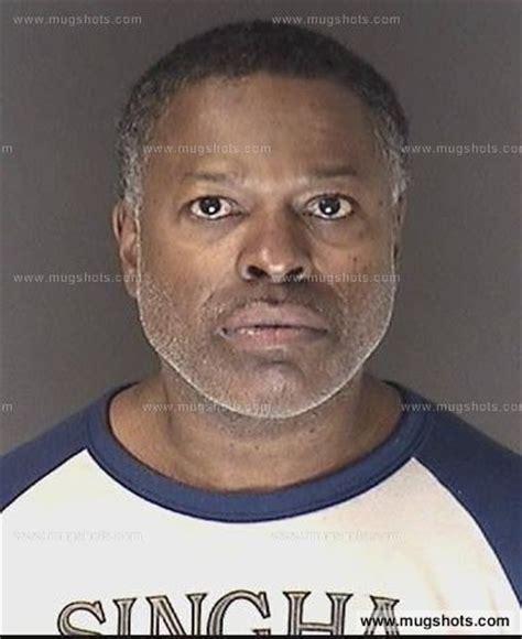El Paso County Colorado Arrest Records Donaray Cheek Mugshot Donaray Cheek Arrest El Paso County Co