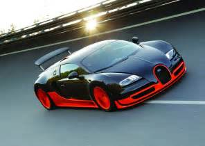 Horsepower Of A Bugatti Veyron New 2011 Bugatti Veyron Sport Horsepower Car New