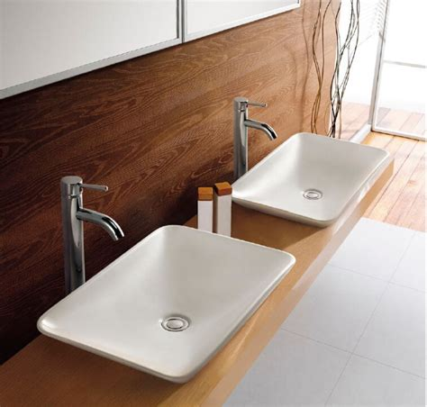 slim bathroom sink slim bathroom sink 28 images a great narrow sink ikea