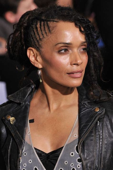 modern dreadlock hairstyles for ladies 40 new and trendy natural hair styles