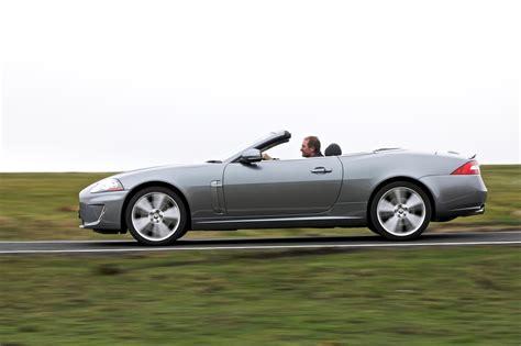 chevrolet impala review 2014 chevrolet impala reviews html 2017 2018 cars reviews