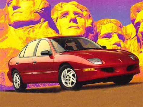 small engine repair training 1995 pontiac sunfire spare parts catalogs pontiac sunfire se 1995
