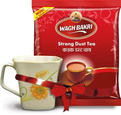 best tea indian tea brands logos www pixshark images