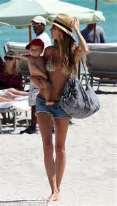 Gisele Gained Some Weight by Gisele Bundchen Looks Slimmer Than Just Ten Months