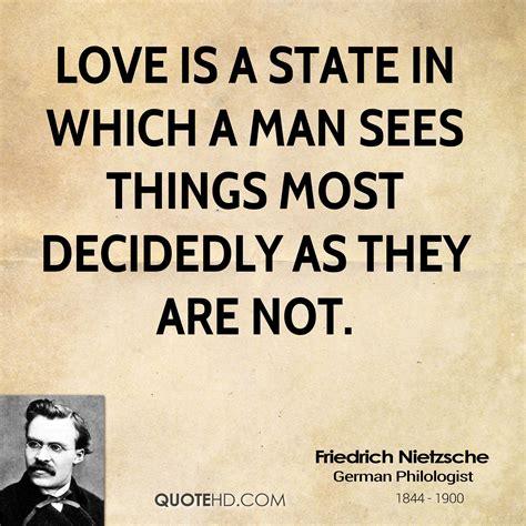 A Which 25 Friedrich Nietzsche Quotes