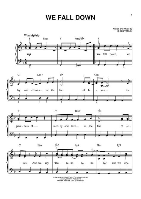 barcelona ukulele chords 15 best guitar tab images on pinterest piano pianos and
